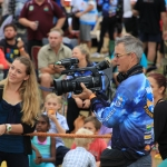 2014_06_08_Fishing comp 2014 Weipa_9999_9