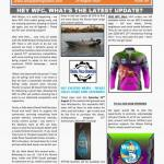 WFC-New-Issue-4